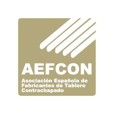Aefcon@2x-100