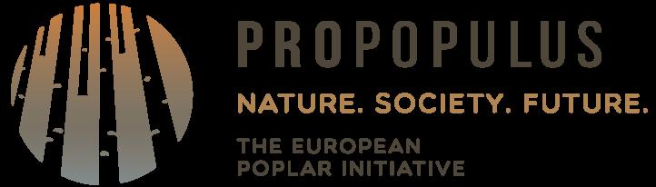 logo-propopulus-2