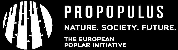 logo-propopulus-white