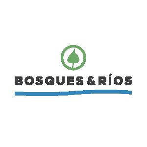 logo web B&R