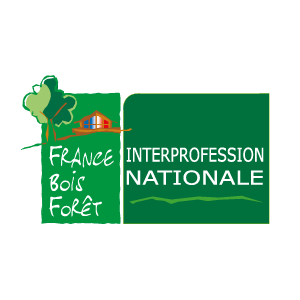 logo web FBF