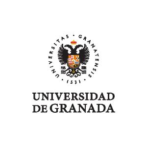 logo web UG