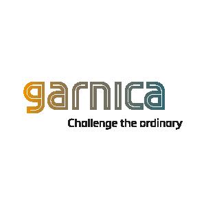 logo web garnica